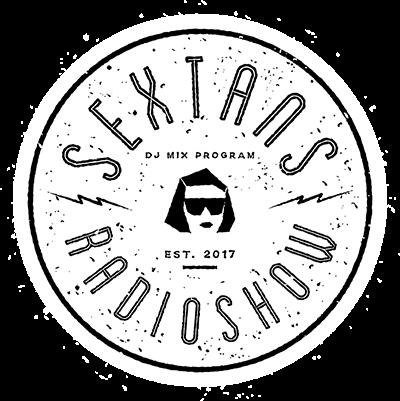 SEXTANS RADIO SHOW